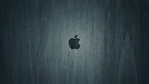 apple hd wallpapers HD