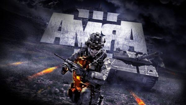arma-3-wallpaper-HD4-600x338