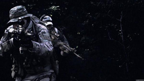 arma-3-wallpaper-HD7-600x338
