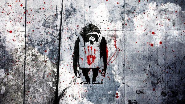 arte-wallpaper-HD5-2-600x338