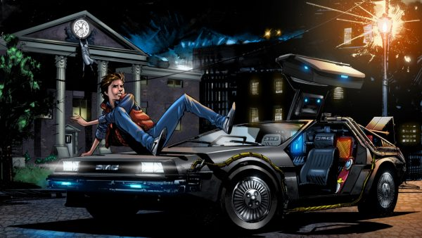 back-to-the-future-wallpaper-HD1-600x338