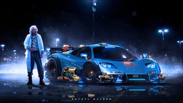 back-to-the-future-wallpaper-HD6-600x338