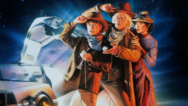 back-to-the-future-wallpaper-HD9-600x338