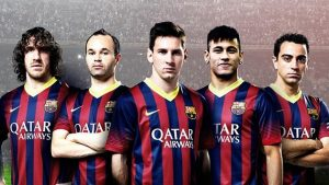barcelona wallpaper hd HD