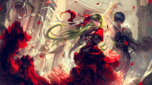 best-anime-wallpaper-HD3-600x338
