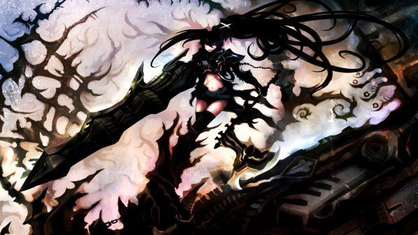 best-anime-wallpaper-HD5-600x338
