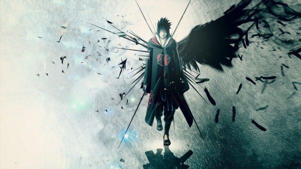 best-anime-wallpaper-HD9-600x338