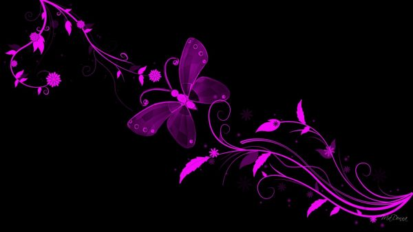 black-and-pink-wallpaper-HD5-2-600x338