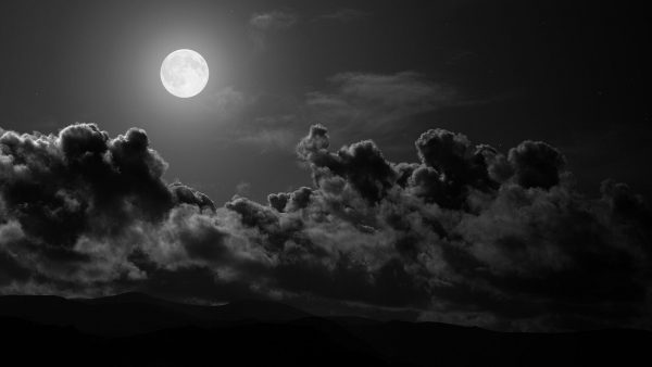 black-and-white-wallpaper-hd-HD3-600x338