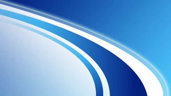 blue-background-wallpaper-HD10-600x338