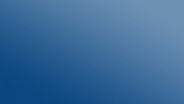 blue-background-wallpaper-HD4-600x338