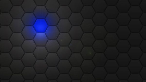 blue-background-wallpaper-HD5-600x338