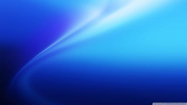 blue-background-wallpaper-HD6-600x338