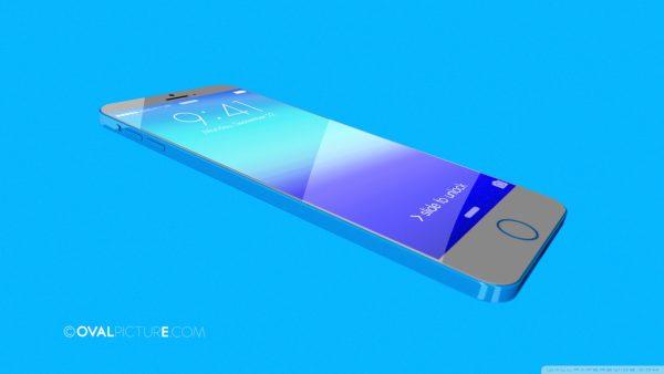 blue-iphone-wallpaper-HD4-600x338