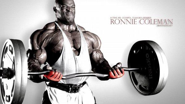 bodybuilding-wallpapers-HD1-600x338