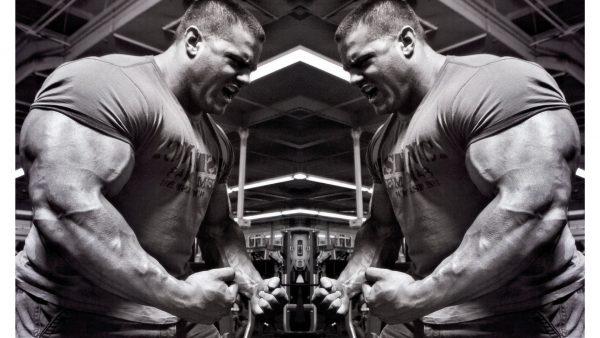 bodybuilding-wallpapers-HD2-600x338