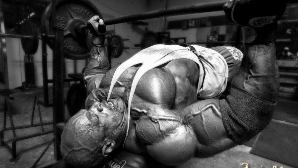 bodybuilding-wallpapers-HD5-600x338