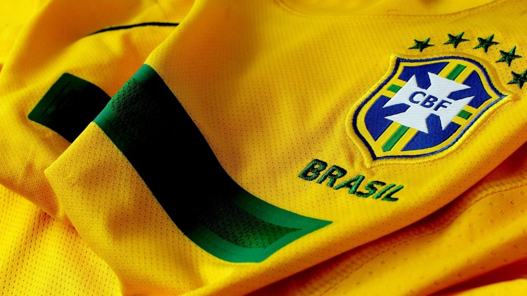 brazil-wallpaper-HD3-1024x576