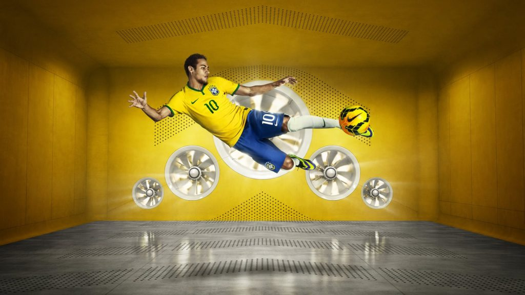 brazil-wallpaper-HD7-1024x576