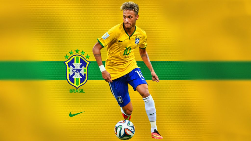 brazil-wallpaper-HD8-1024x576