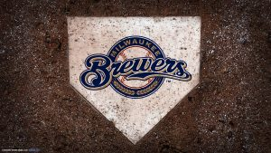 brewers wallpaper HD