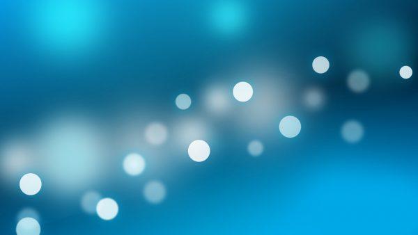 bubbles-wallpaper-HD9-600x338