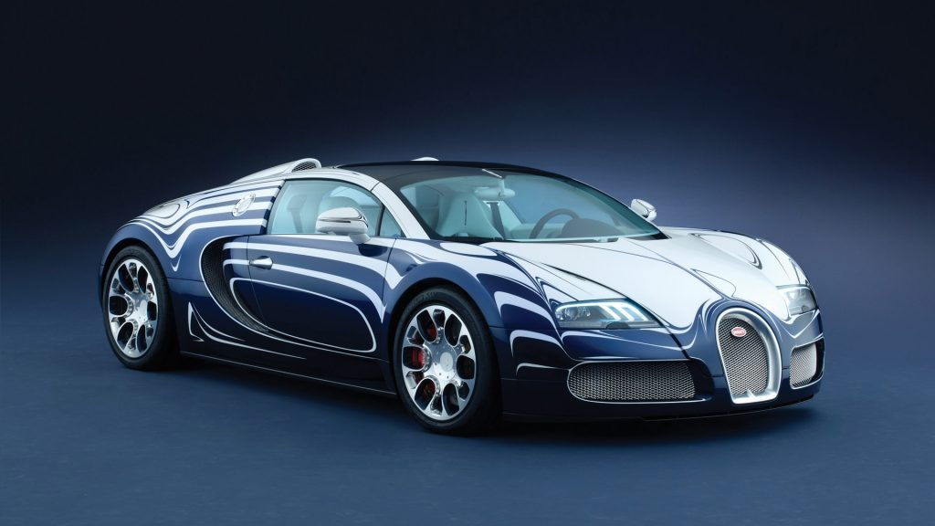 bugatti-veyron-wallpaper-HD5-1024x576