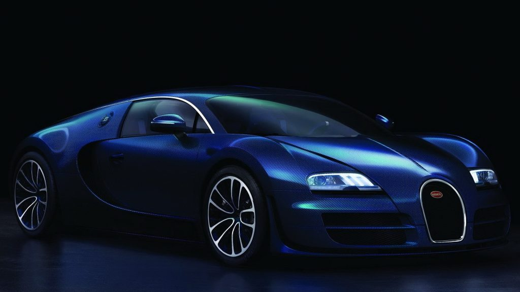 bugatti-veyron-wallpaper-HD6-1024x576