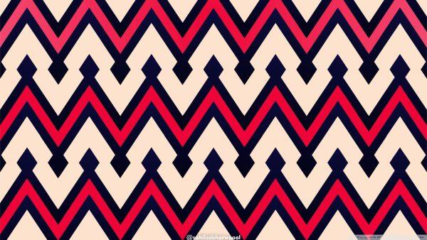 chevron-wallpapers-HD2-600x338