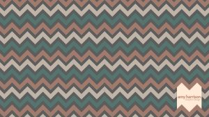 chevron wallpapers HD