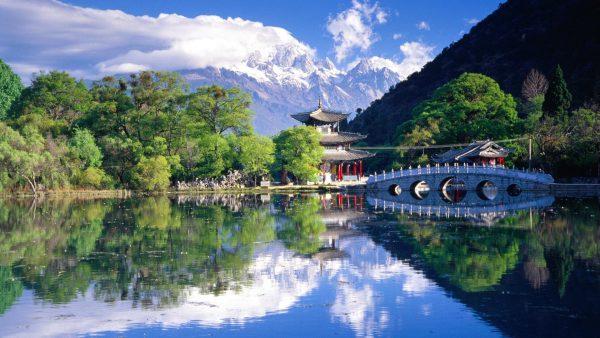 china-wallpaper-HD6-600x338