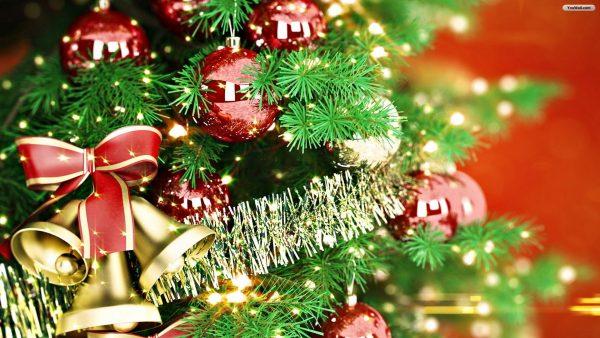 christmas-live-wallpaper-HD4-600x338