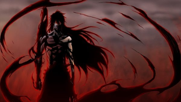 cool-anime-wallpapers-HD7-600x338