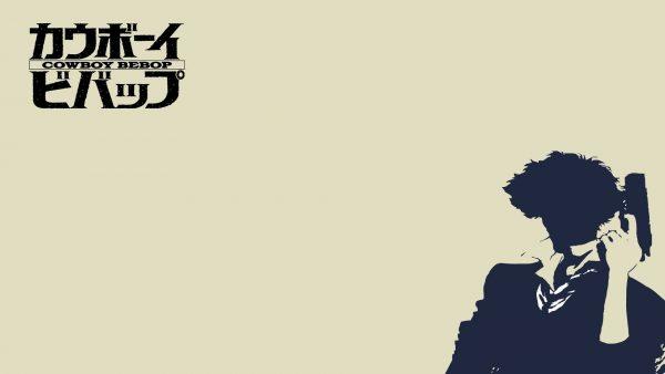 cowboy-wallpaper-HD3-600x338