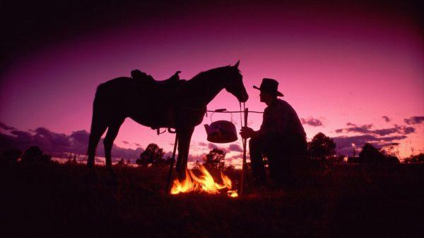 cowboy-wallpaper-HD5-600x338