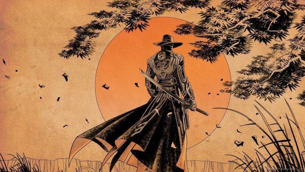 cowboy-wallpaper-HD7-600x338