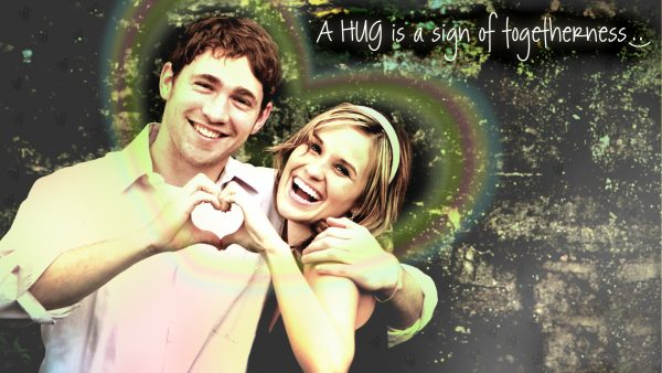 cute-couple-wallpapers-HD4-600x338