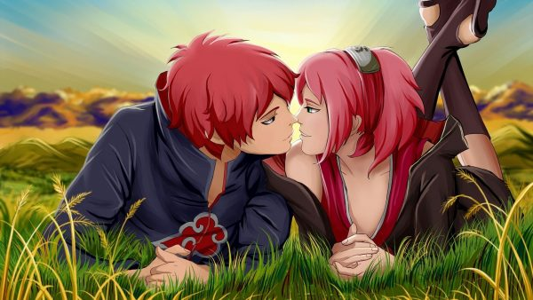 cute-couple-wallpapers-HD5-600x338