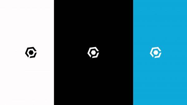 cyanogenmod-wallpaper-HD4-1-600x338