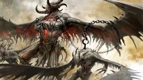 demon-wallpaper-HD6-600x338