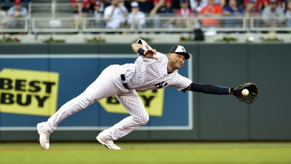 derek-jeter-wallpaper-HD1-600x338