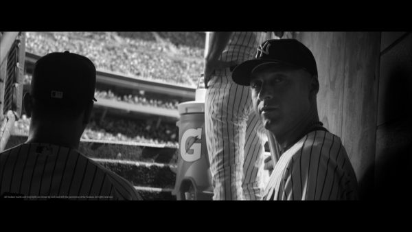 derek-jeter-wallpaper-HD8-600x338