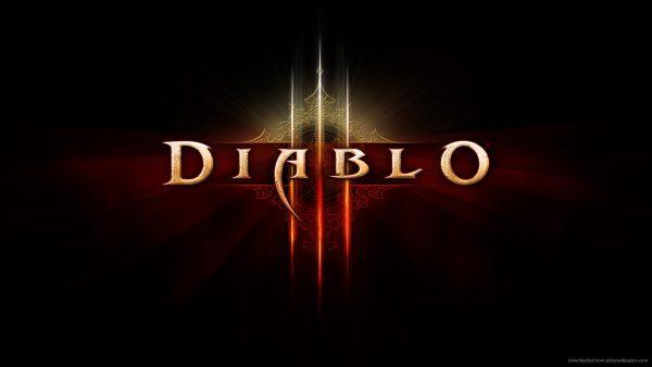 diablo-wallpaper-HD4-600x338