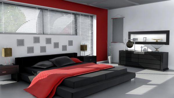 dining-room-wallpaper-HD8-600x338
