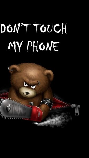 dont-touch-my-phone-wallpapers-HD3-338x600