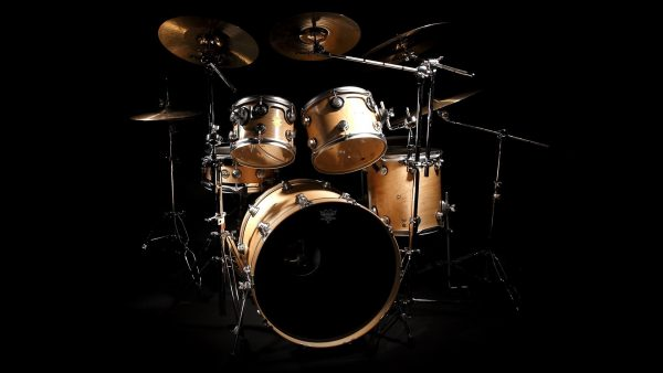 drum-wallpaper-HD1-600x338