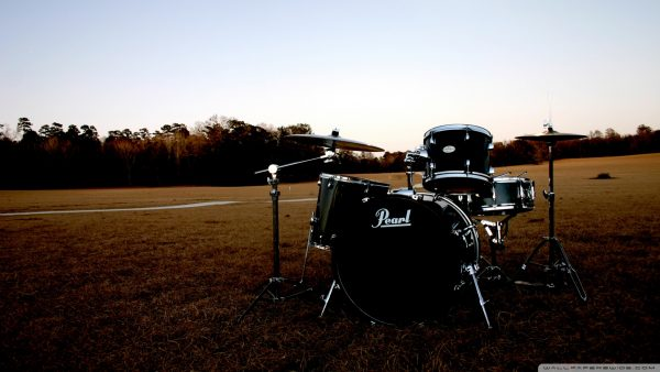 drum-wallpaper-HD2-600x338
