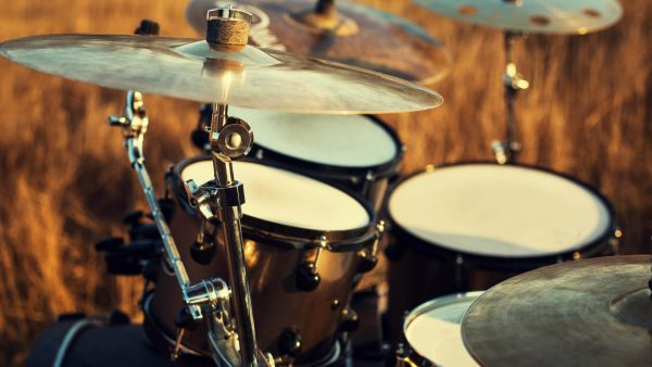 drum-wallpaper-HD3-600x338