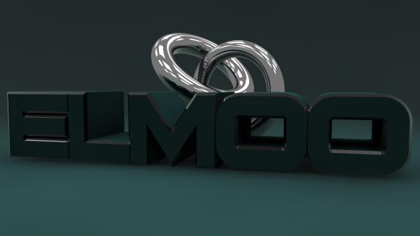 elmo-wallpaper-HD10-600x338