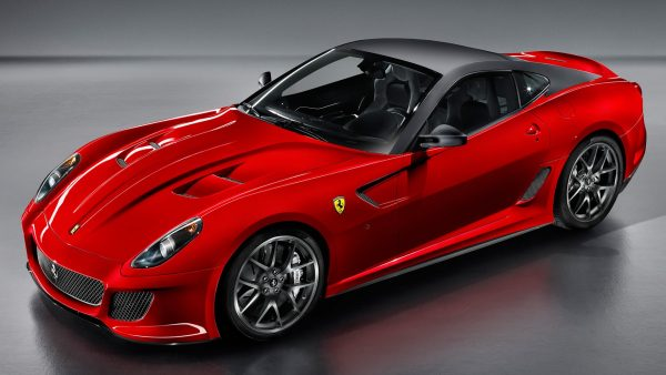 ferrari-wallpaper-hd-HD3-600x338